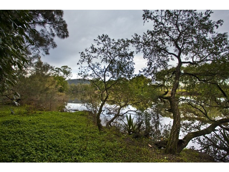 Lot 3005 Riverdowns Estate, Clarence Town NSW 2321