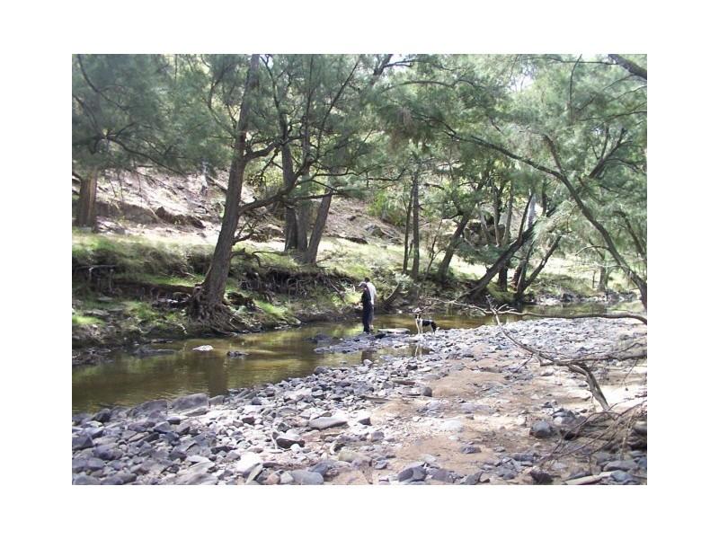 1892 Fish River Road, Narrawa NSW 2583