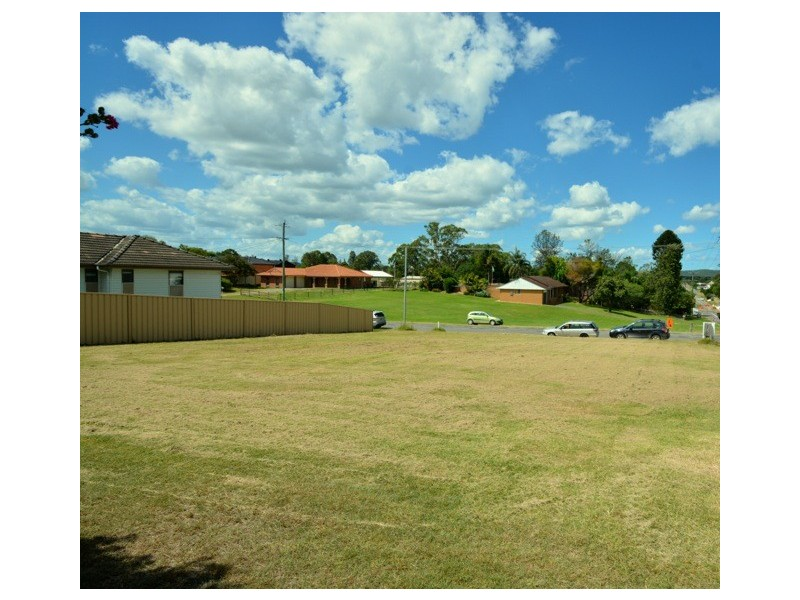 77 Queen Street, Clarence Town NSW 2321
