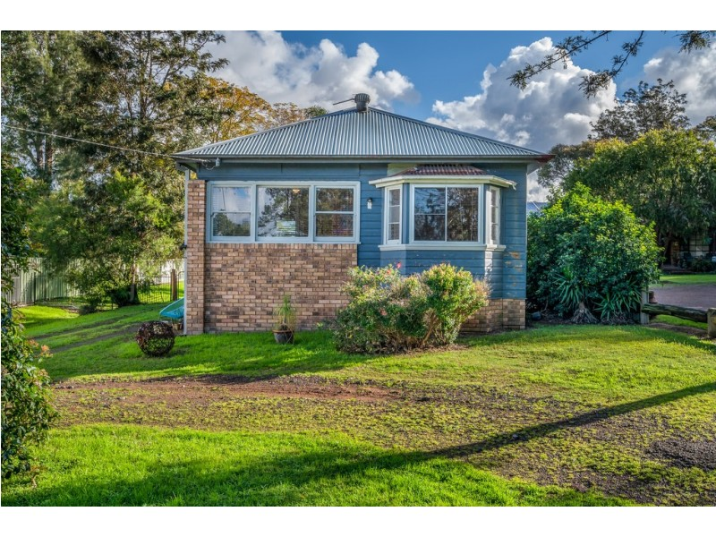 53 Rifle Street, Clarence Town NSW 2321