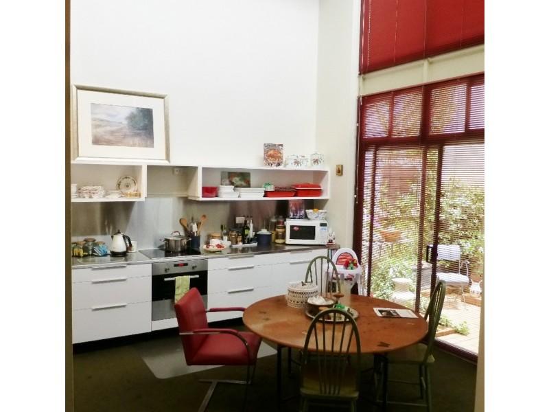 7 Wattle Lane, Bowral NSW 2576