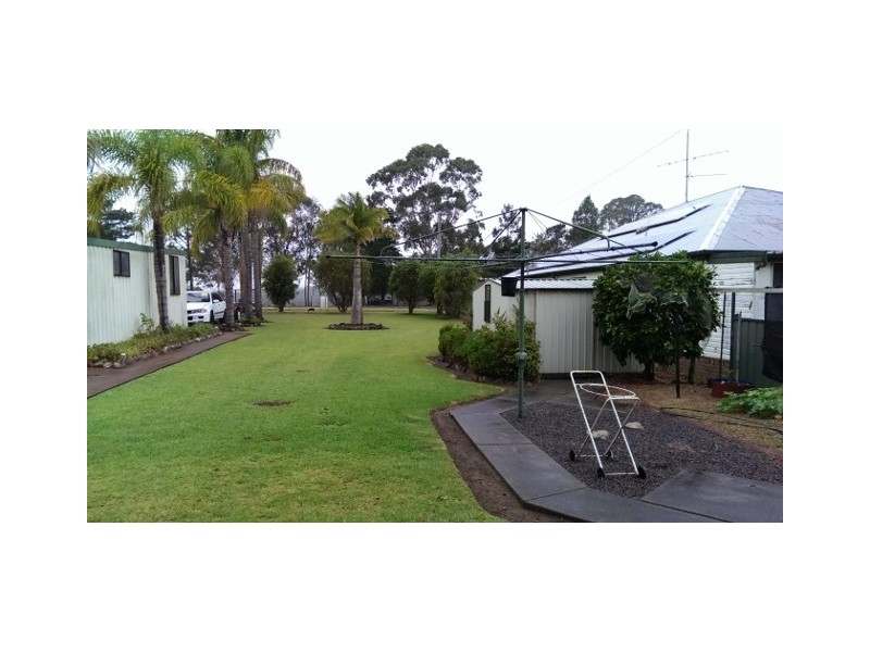 25 Russell Street, Clarence Town NSW 2321
