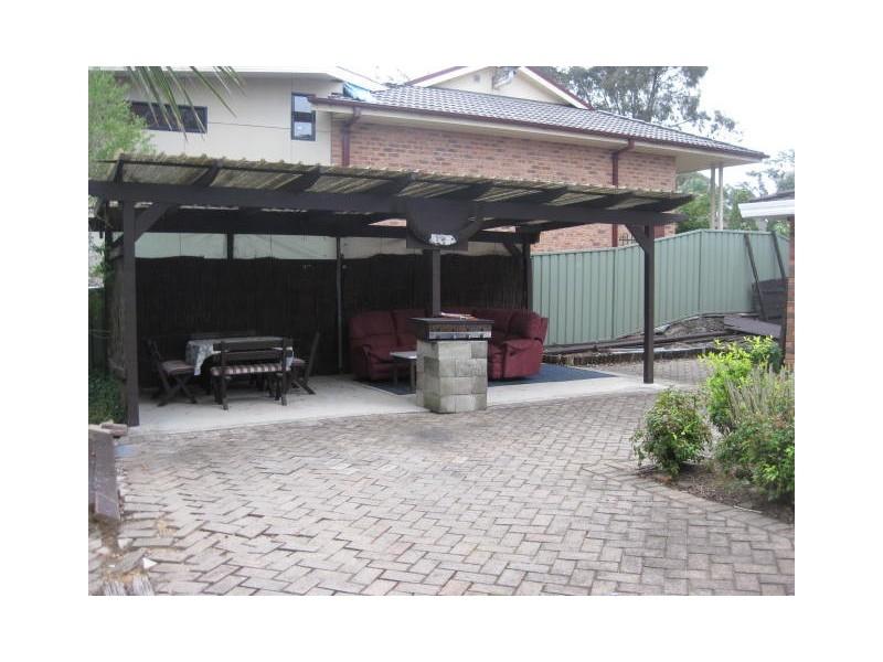 7 Jenkins Street, Douglas Park NSW 2569