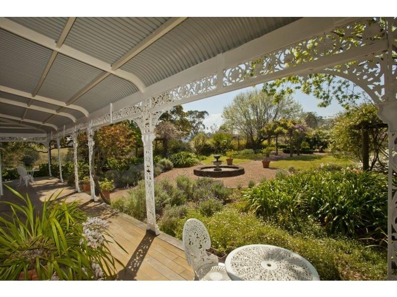 797 Allyn River Rd, Gresford NSW 2311