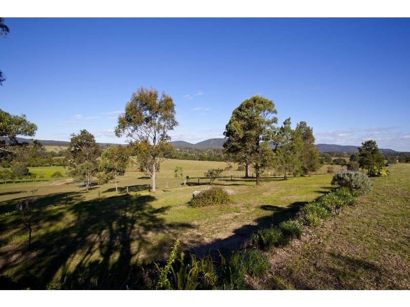 24 Fords Road, Clarence Town NSW 2321