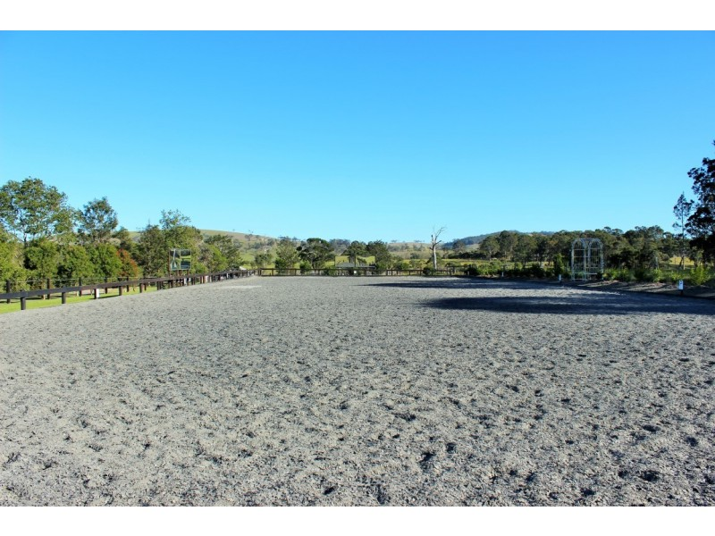 352 Glen Martin Road, Clarence Town NSW 2321