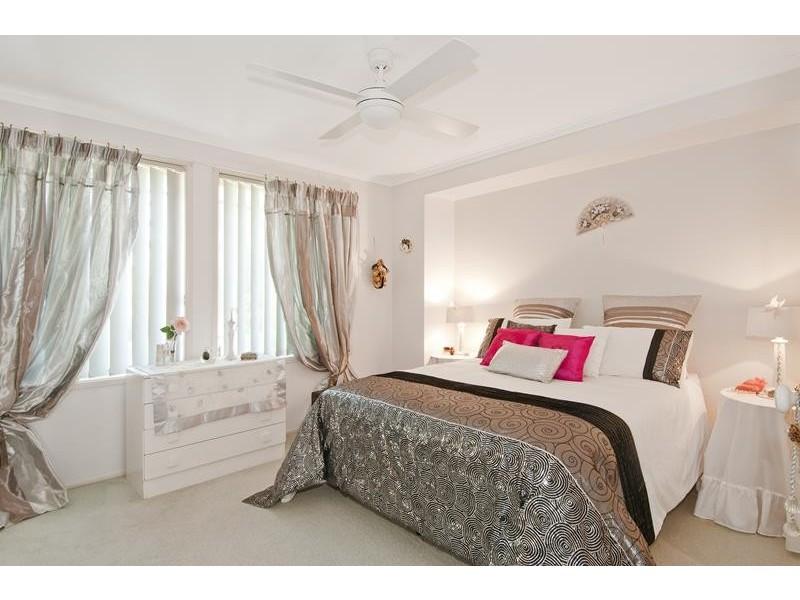 21 Robinia Drive, Bowral NSW 2576