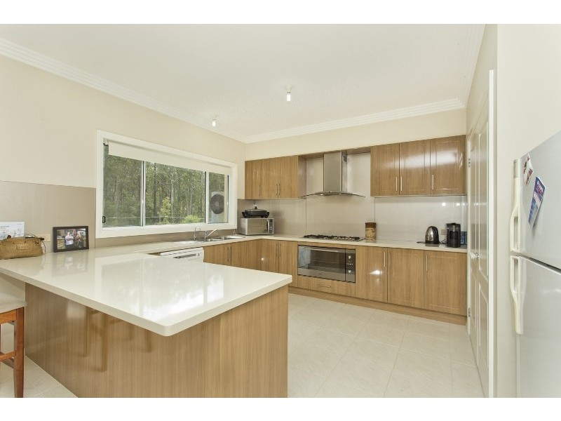 76 Ironbark Drive, Clarence Town NSW 2321