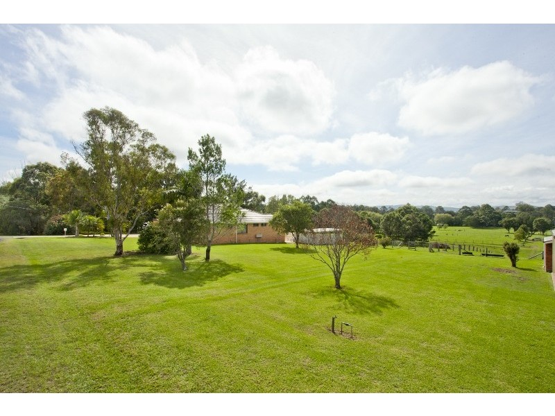48 Russell Street, Clarence Town NSW 2321