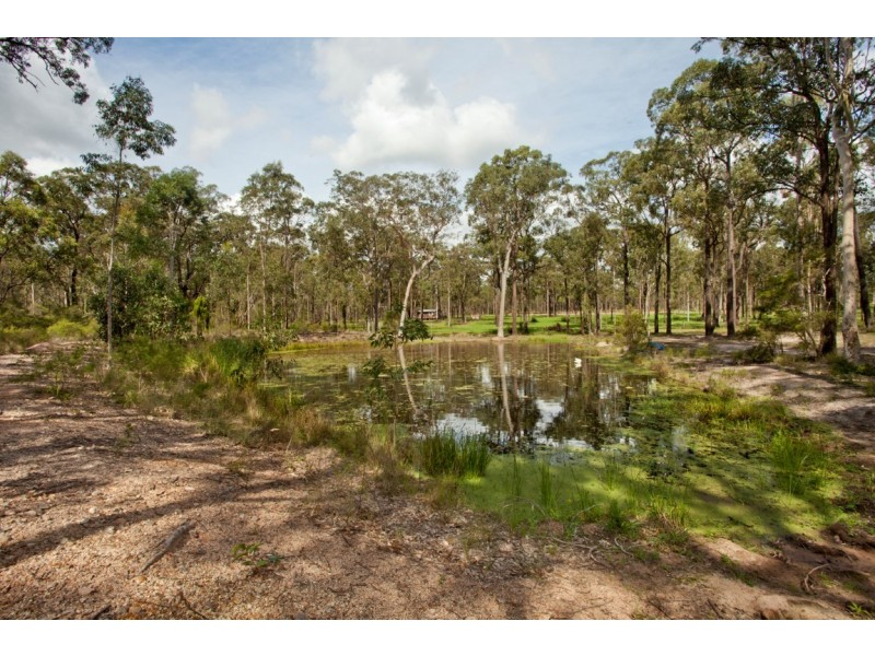 1048 Limeburners Creek Road, Clarence Town NSW 2321