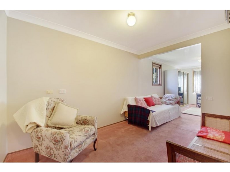 6 Oxley Drive, Bowral NSW 2576