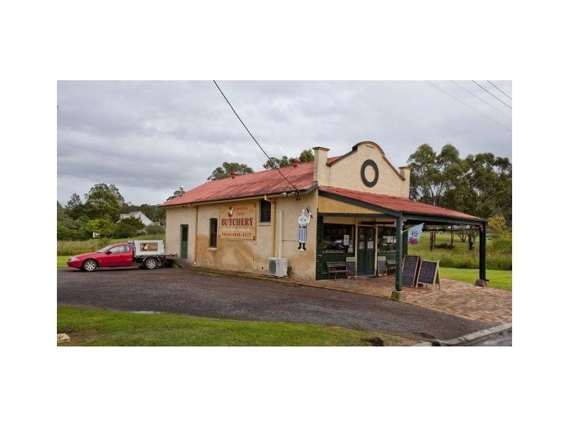 29 Grey St, Clarence Town NSW 2321