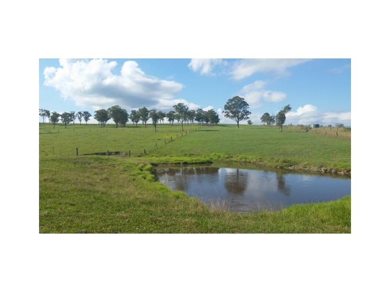 288 Glen William Rd, Clarence Town NSW 2321
