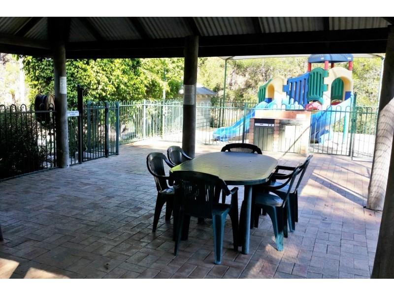 Lot 14/1953 Chichester Dam Road, Bandon Grove NSW 2420