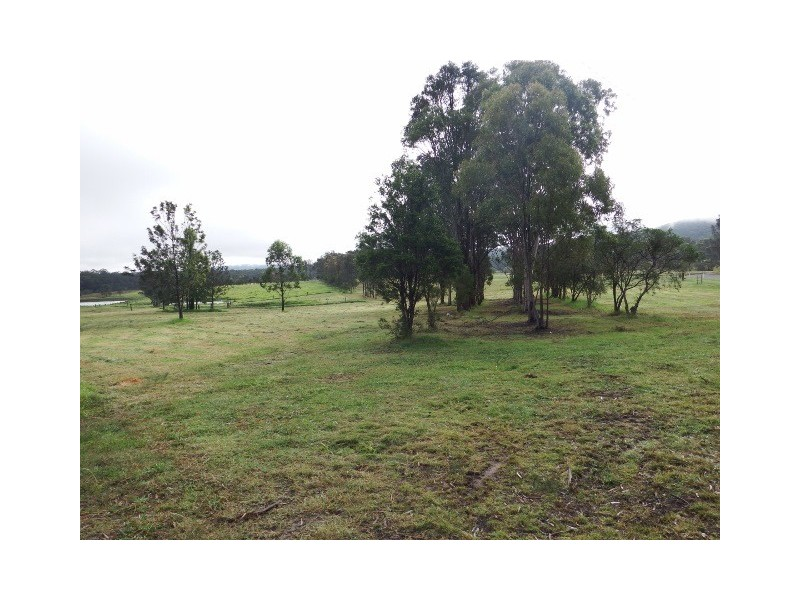 Lot 102 Limeburners Creek Road Boat falls Estate, Clarence Town NSW 2321