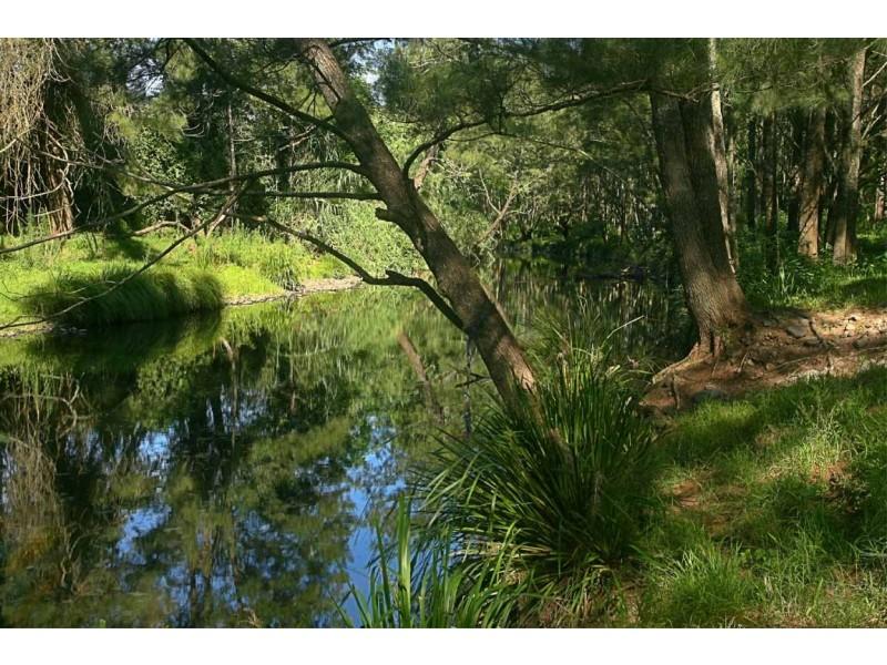 1640 Paterson River Road, Gresford NSW 2311