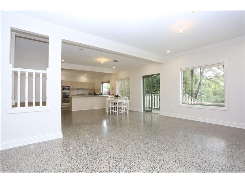 55 Moreton Street, Paddington QLD 4064