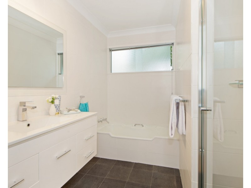 29 O'Connell Place, Red Hill QLD 4059