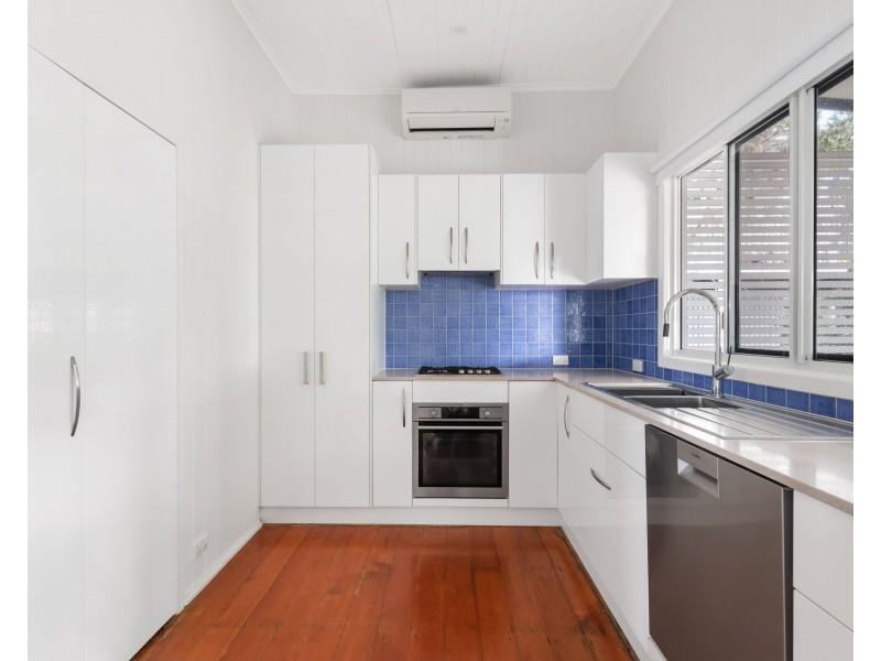 20 Hanworth Street, East Brisbane QLD 4169