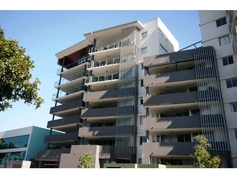 32 Agnes Street, Albion QLD 4010