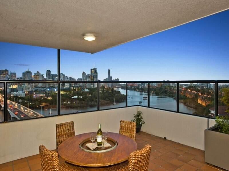 242-260 Vulture Street, South Brisbane QLD 4101