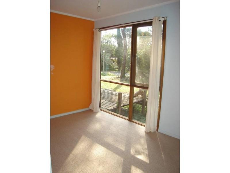 50 Raymond Place, Ainslie ACT 2602