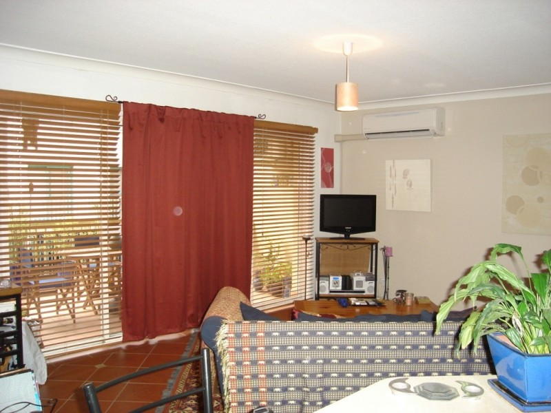62/53 McMillan Crescent, Griffith ACT 2603