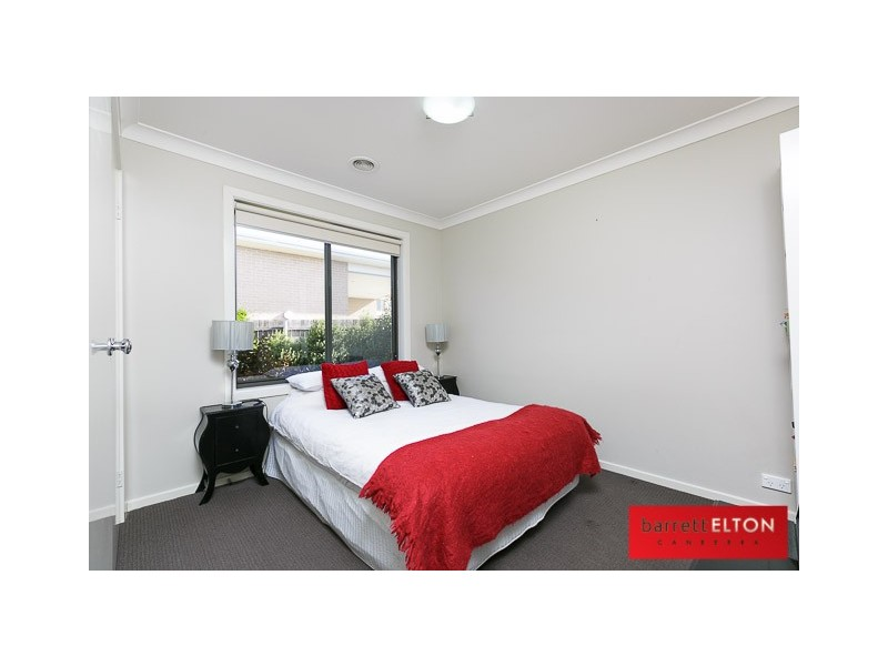 3 Joan Long Street, Franklin ACT 2913