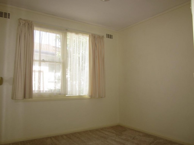 17 Gardiner Street, Downer ACT 2602