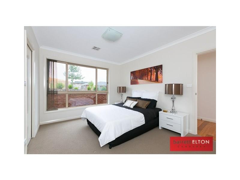 96 Bieundurry Street, Bonner ACT 2914