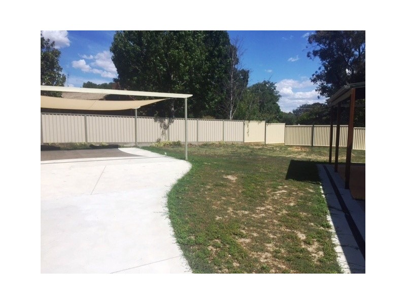 113 Harrington Circuit, Kambah ACT 2902
