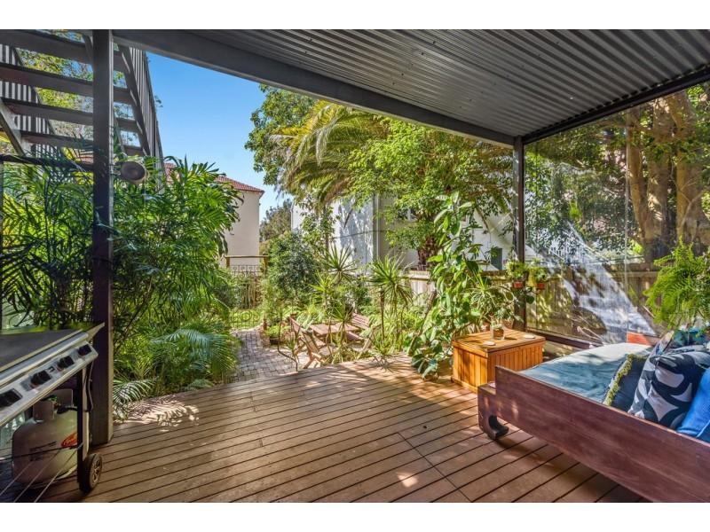 1/53 Sir Thomas Mitchell Road, Bondi Beach NSW 2026