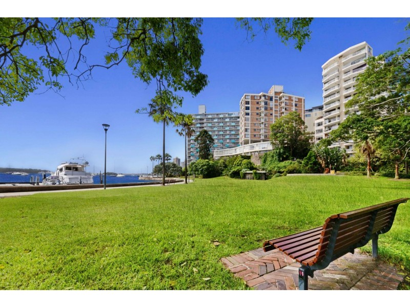 23/80 Elizabeth Bay Road, Elizabeth Bay NSW 2011