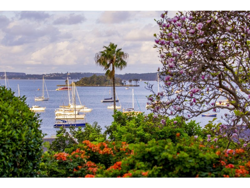 6/24-26 Onslow Avenue, Elizabeth Bay NSW 2011