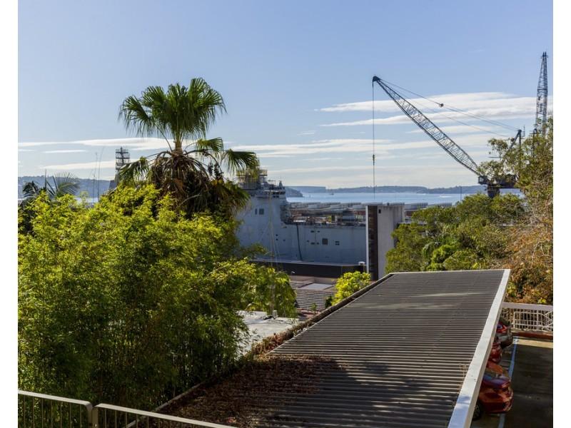 24/12 Wylde Street, Potts Point NSW 2011