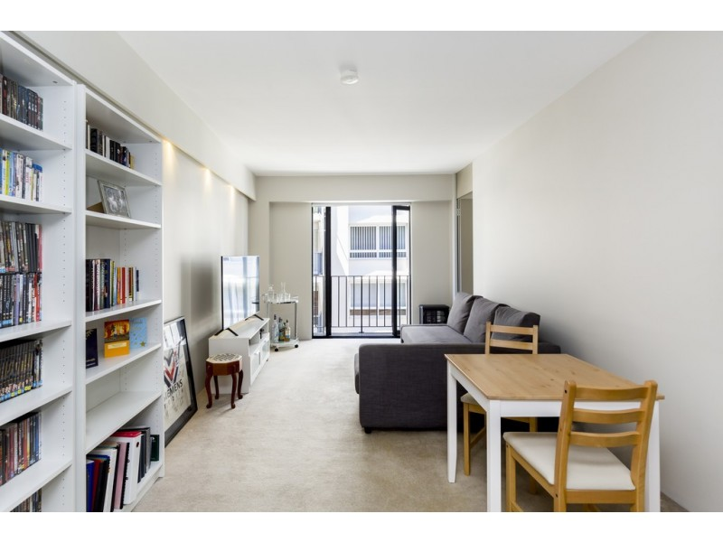210/50 Macleay Street, Potts Point NSW 2011
