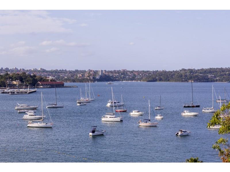 13/104 Elizabeth Bay Road, Elizabeth Bay NSW 2011