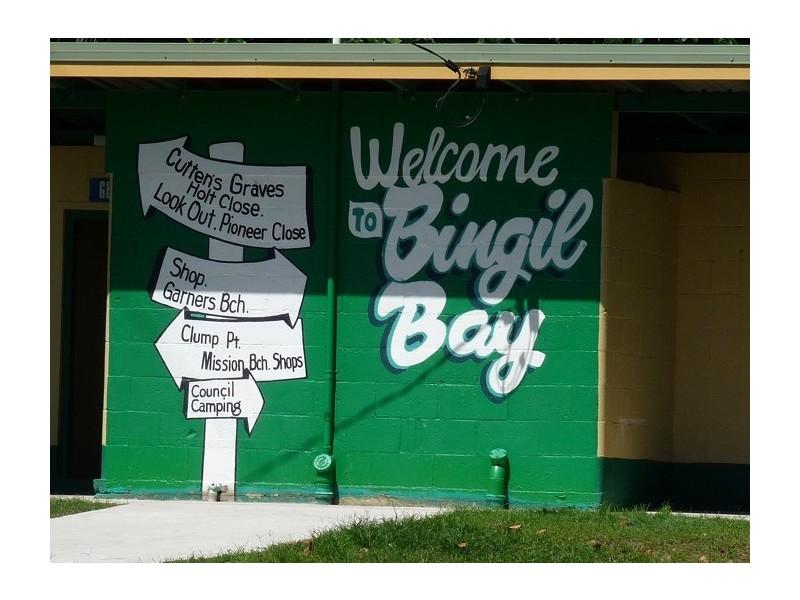 35 Cutten St, Bingil Bay QLD 4852