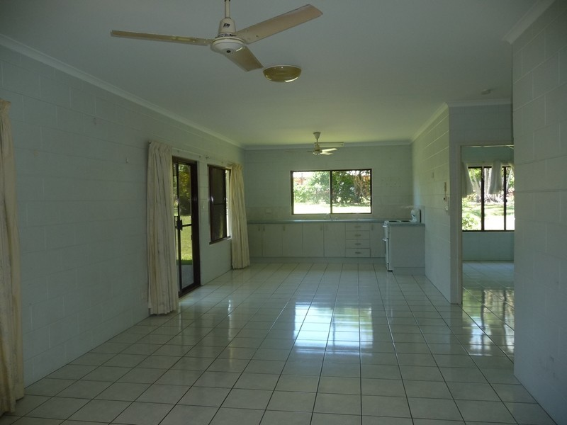 Lot 2, 3 Mor-gan-o Street, Bingil Bay QLD 4852