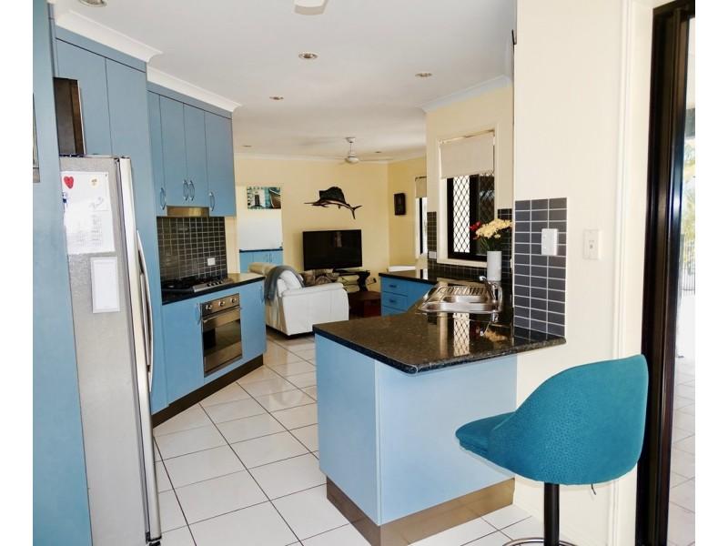 2 Cooper Avenue, Campwin Beach QLD 4737