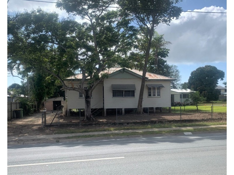 46 Beaconsfield Road East, Beaconsfield QLD 4740