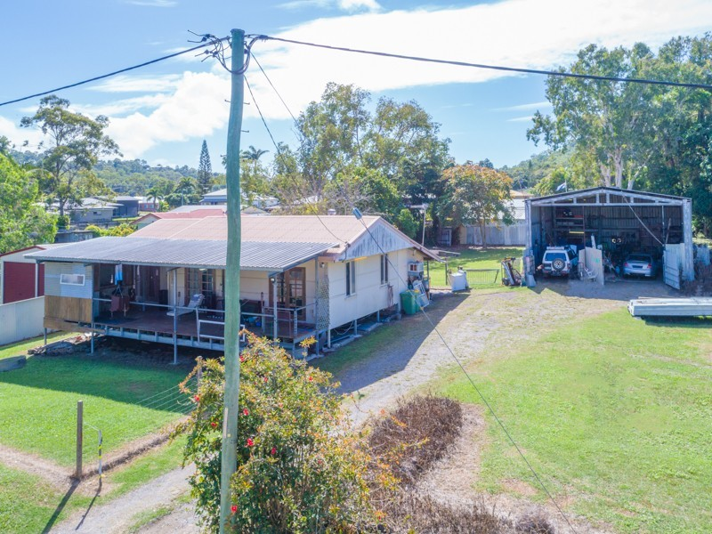 18 Maralyn Avenue, Grasstree Beach QLD 4740