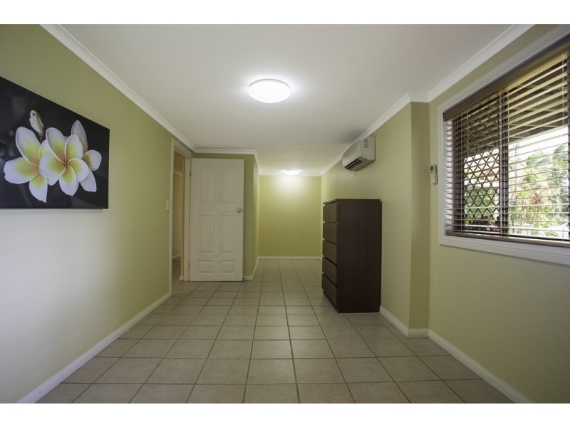 16 Cameron Street, East Mackay QLD 4740