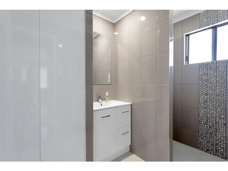 30 Maple Drive, Andergrove QLD 4740