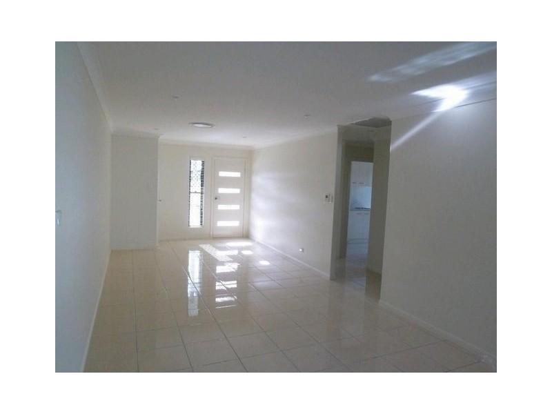 Unit 2, 21 McColl Street, Walkerston QLD 4751