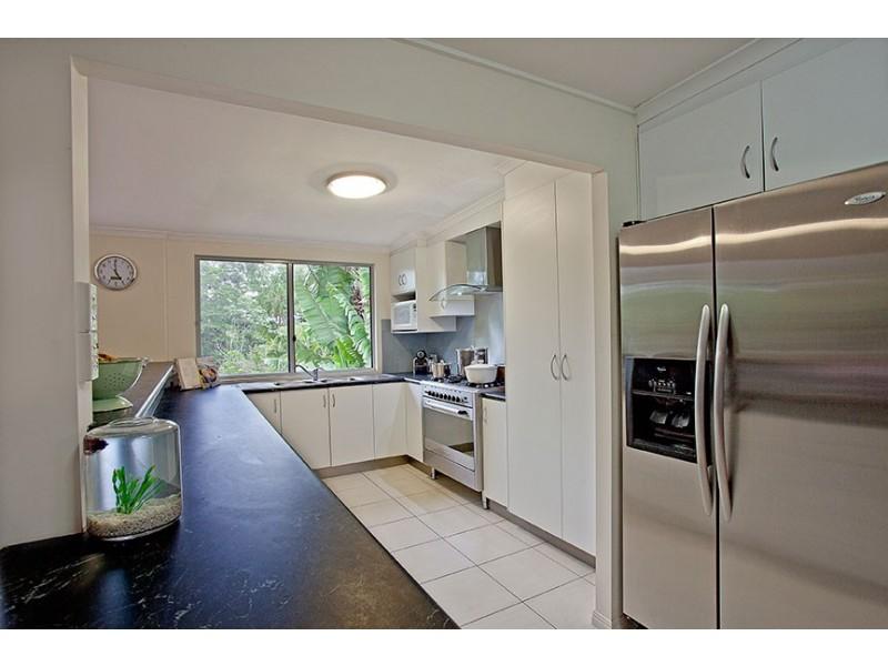 37 Fadden Street, Walkerston QLD 4751