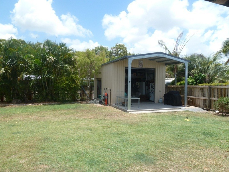 77 Tropical Avenue, Andergrove QLD 4740