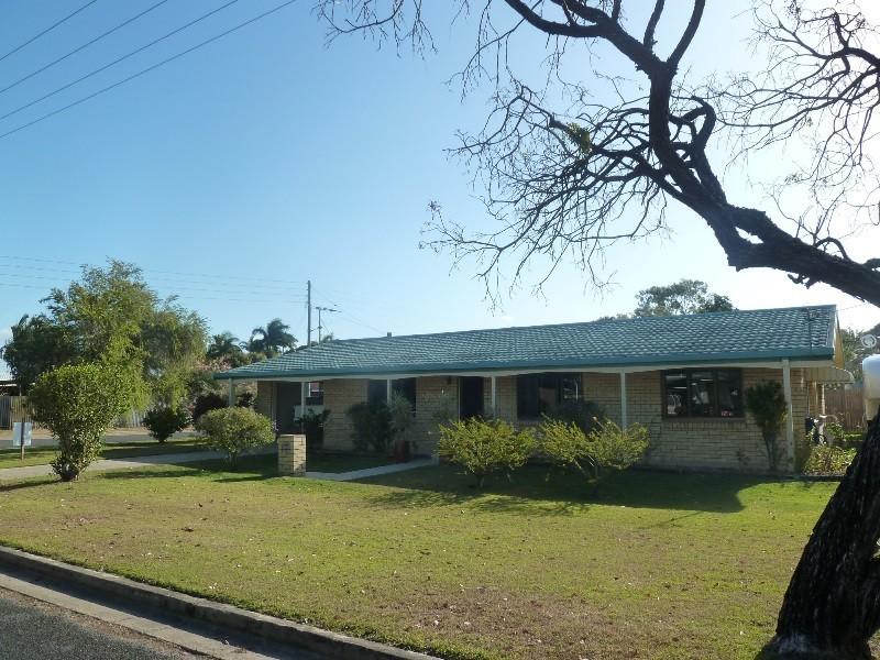7 Dampier Drive, Andergrove QLD 4740