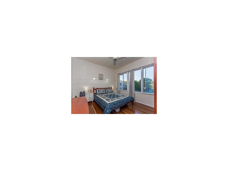 25 Norris Road, Mount Pleasant QLD 4740