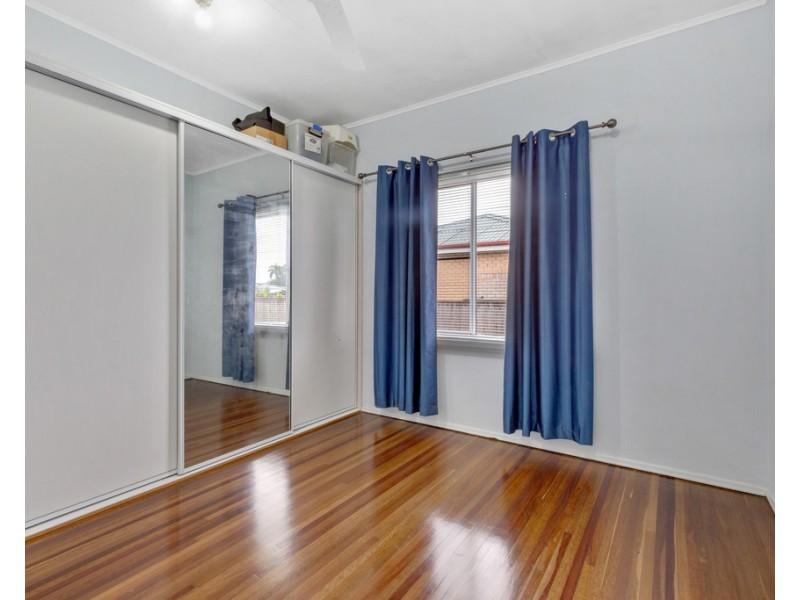 1, 2 and 3/41 Adrian Street, West Mackay QLD 4740